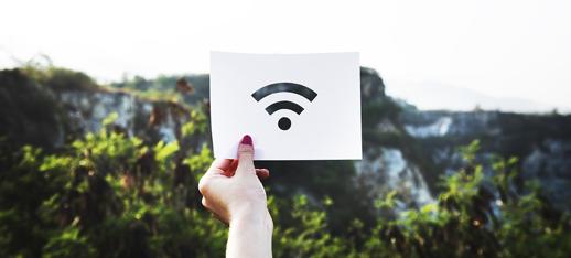 Wi-Fi vs Broadband