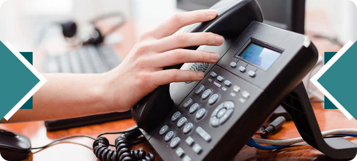 VoIP Advantages & Disadvantages